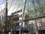 Lift mobil Chisinau pina la etajul 14