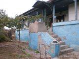 Casa in Tipala