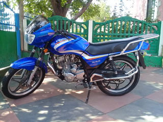 Fekon 4g-150