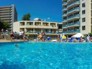 Doar 169 euro cu ALL hotel de 4* in Nisipurile de Aur!