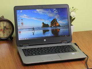 """HP ProBook 640 G2 (Core i5 6200u/8Gb DDR4/256Gb SSD/14.1"""" HD)"""