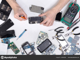 Нужна ремонтировать телефон.Прошивка.Android.IMEI