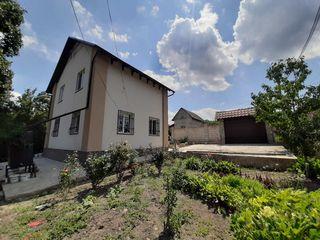 Casa Dumbrava 110 M2.Reparatie euro.7 ari!!SCHIMB