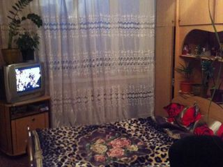 2-х комнатная квартира с мебелью и техникой!!!оплата возможна в рассрочку!!!частями