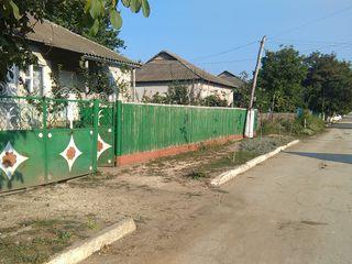 Casa in Macaresti Ungheni!!!