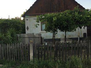 Меняю или продам дом возле замка Мими.