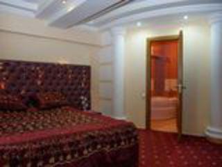 Ваша девушка заслуживает  lux  комната на высоком уровни  от 399 лей и по часов за 50 лей звоните!