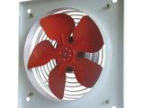 Качественные промышленные вентиляторы !!!
