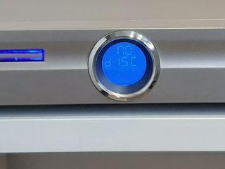 Продам DVD Player с функцией караоке, недорого