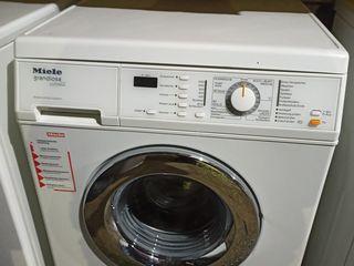 Срочный выезд и ремонт стиральных машин на дому. Запчасти.