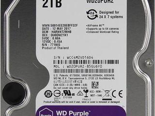 HDD для ноутбуков и компьютеров ! Доставка ! Гарантия 2 года !