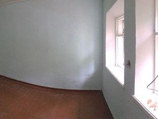 Se vinde casa + teren pentru construcite (urgent)