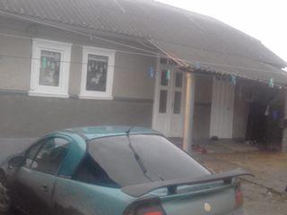 Пролается дом с мебелью заежаи и жыви возможен обмен на квартиру в бричанском раионе