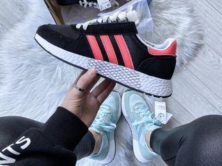 Adidas Marathon Tech Carbonc Unisex
