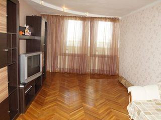 Apartament cu 2 camere or.ialoveni, str.alexandru cel bun 2.negociabil