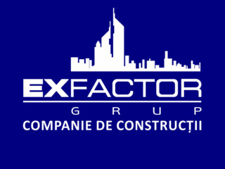 Toate ofertele companiei de constructii ''Exfactor Grup'' pentru detalii suna acum!