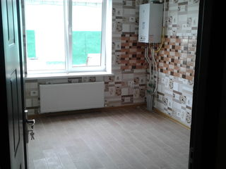 Новострой 1комнат   15500eur  ,13500€  2комнат -24500,  3 комнат -36000 продажа гаражей-3500eur