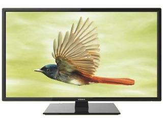 """Konka 26"""" - 66 cm. Full HD !"""