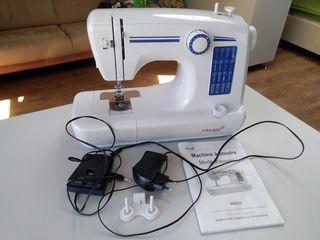 швейная машинка Harper