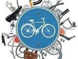 Велосервис ремонт и настройка велосипедов , калясок , скейтов,самокатов , роликов.