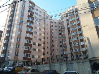 Apartament 1 odae 42m (et7)