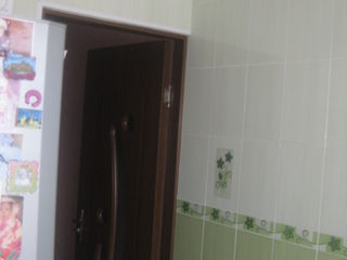 Apartament 1 odaie , Orhei