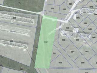Se vinde teren pentru constructii in com. Tohatin! 35 700 €