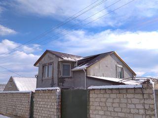 Новый дом Тирасполь можно обмен на Кишинев