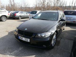 Авто прокат. chirie auto de 12 euro !!! este tot ! 24/24/ viber whatsapp