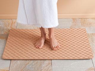 Пробковые натуральные коврики для ванны,туалета, для кошек! Португалия! Скидки!!!