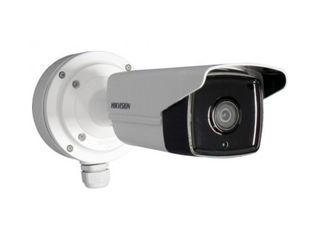 Ограниченный бюджет на покупку видеонаблюдения? Звони НАМ (прямые поставки от производителя)