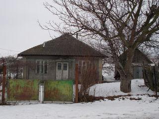 Urgent! se vinde casa la pret super mic! 3500 euro negociabil