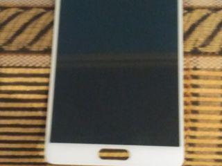 Продам оригинальный дисплей от Samsung Note 4 в идеале ни малейшей царапины на стекле!
