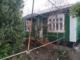 Продается дом в с. Александрены. Возможен обмен!