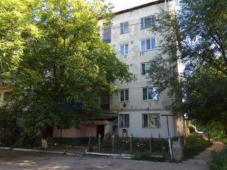 Apartament 1 odaie Pelivan Orhei
