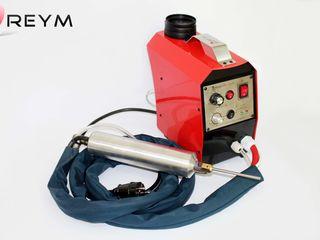Газодинамическое оборудование,напыление металла Димет