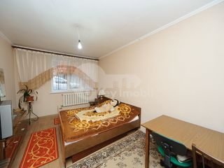 Râșcani, 5 camere+beci, garaj, 185 mp, 80000 €