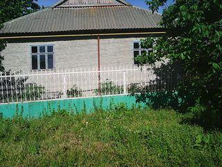 продам  дом  в  Исерлии