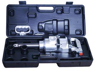 Instrumente pneumatice / пневматический инструмент