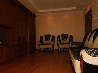 Apartament cu 2 odăi, Orhei, centru
