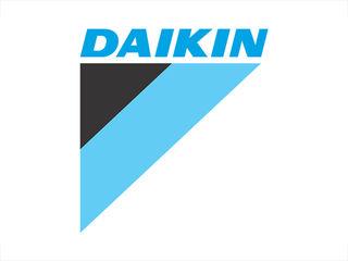 Daikin кондиционеры премиум класса. Все модели. Профессиональный монтаж. Гарантия 3 года.