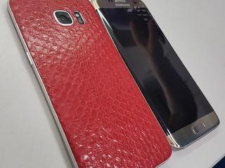Дисплей на Samsung- S2, S3 S4,S5,S6,S7,8 оригинал !