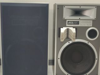 Jamo power 270.AIWA  SX-Z9400
