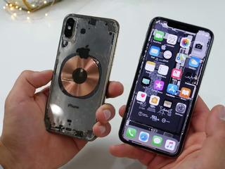 Ремонт телефона -ремонт после кароткого замыкания ,после других мастеров