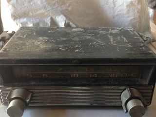 М - 412