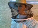 imbracaminte pentru apicultor одежда для пчеловода