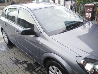 Разборка Опель / Opel Астра H на запчасти недорого