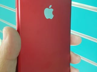 Защитная пленка Iphone 7,7Plus