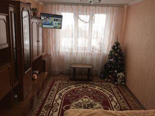 Vând apartament