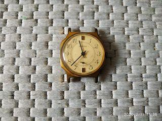 Продам часы Победа Сделано в СССР